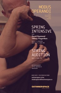 MO_spring_poster-2018