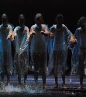 Waterwerk / 2007
