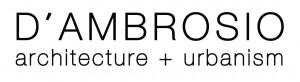 D'AMBROSIO logo VECTOR MASTER