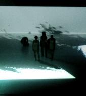 Vessel / 2010
